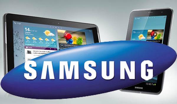 какой планшет Самсунг лучше купить?