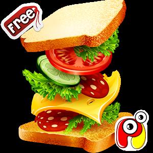 Бутербродницы – приготовление