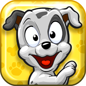 Игра «Save the Puppies Premium»