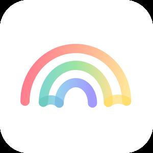 Scenty Lily — Colorow