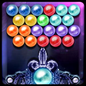 Bubble Shoot Blast Saga