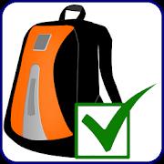 Школьный портфель: Список вещей в школу