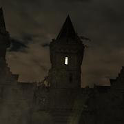 Secret of Harrow Manor VR