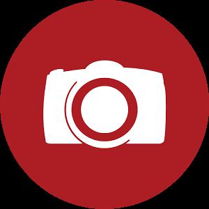 Selfer Pro — Защита телефона