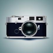 Selfie Beauty Camera