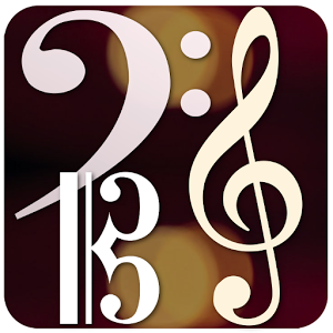 Sheet Music Trainer