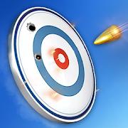 Стрелок — Снайпер