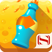 Soda World — Your Soda Inc