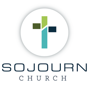 Sojourns