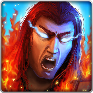 SoulCraft 2 — Action RPG
