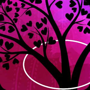SpinTree — Tap Tap Tree