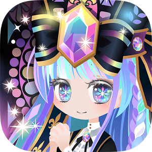 Star Girl Fashion: CocoPPa Play