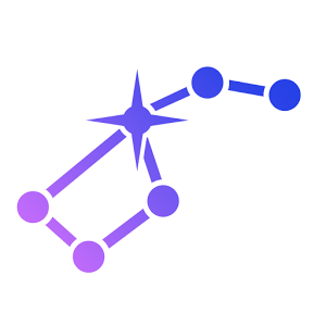 Star Walk 2 — Night Sky Guide