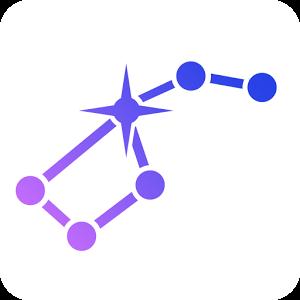 Star Walk 2 — Night Sky Guide