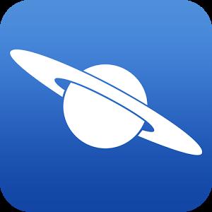 Star Chart — Звездная карта