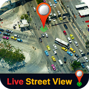 Live Earthview Maps