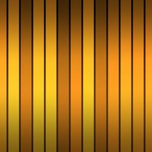 Живые обои Stripe ICS Pro LWP