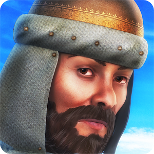 Sultan Survival: Great Warrior