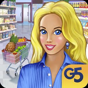 Supermarket (Full)