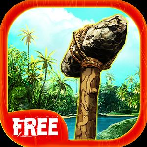 Survival Island 3: Австралия