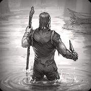 Survival: Man vs. Wild — Island Escape