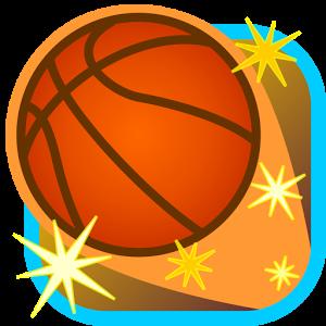 Swipe Shootout: Street Basketball
