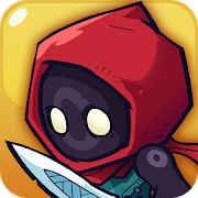 Sword Man — Monster Hunter