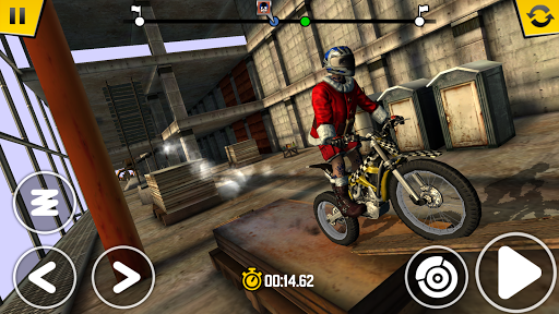 Trial Xtreme 4 скачать на Андроид