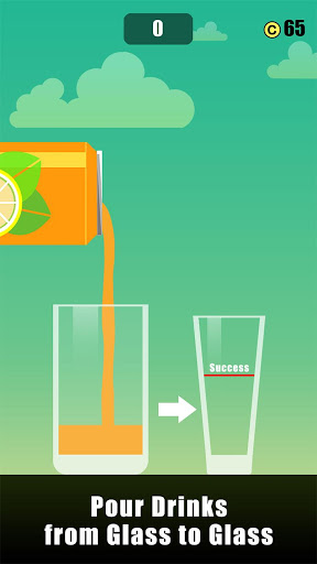 Glass 2 Glass скачать на планшет Андроид