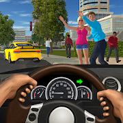 Такси Игрa 2