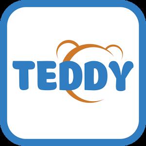 Teddy ID