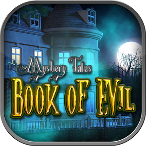 The Book of Evil — Ad Free