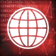 The Dark Internet