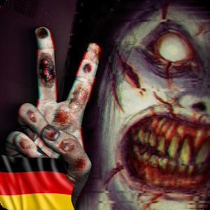 The Fear 2: Creepy Scream House