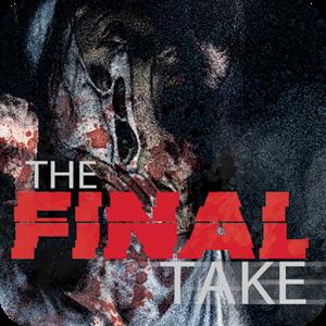 The Final Take