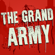 The Grand Army: Zombie Survival