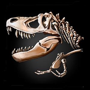The Lost Lands: Dinosaur Hunter