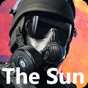 The Sun: Original