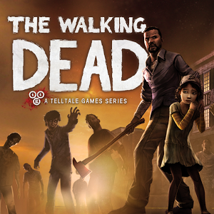 The Walking Dead: Season One