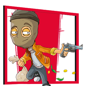 Thiefer