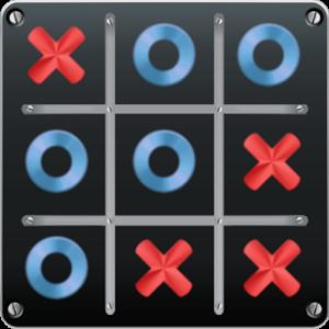 Tic Tac Toe — Крестики-нолики