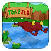 ToaZZle