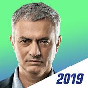 Top Eleven 2019 — Футбольный Менеджер
