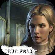True Fear: Forsaken Souls. Часть 2