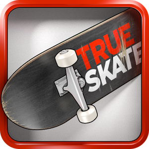 True skate v1. 2. 6 скачать бесплатно полную версию.