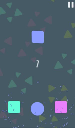 Tricky Shades скачать на Андроид