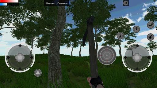 Игра Island Light для планшетов на Android
