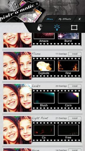 My Movies Pro - Movie Library скачать на планшет Андроид