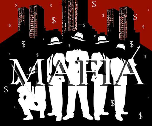 Mafia Wallpaper Live Gangster скачать на планшет Андроид