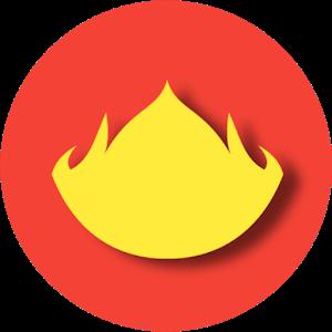 Underburn